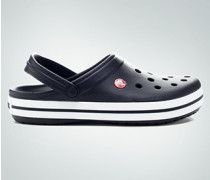 Damen Schuhe 'Crocband',