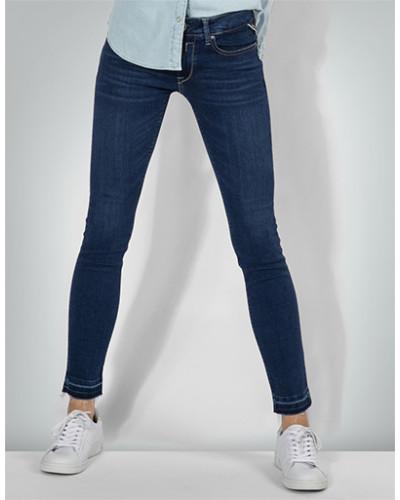 Jeans Luz im Skinny Fit