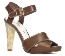 Damen Schuhe 'Cidora' Leder