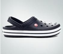 Schuhe 'Crocband'