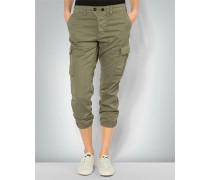 Damen Hose im Army-Stil