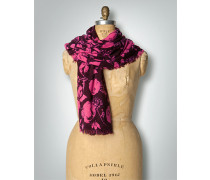 Damen Schal im XL Format