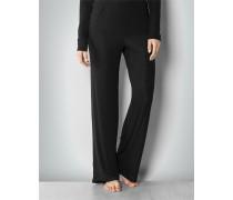 Damen Nachtwäsche Pyjama-Pants aus feinstem Modal