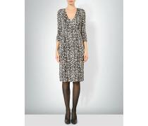 Damen Kleid im Animal-Print