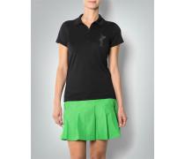 Damen Polo-Shirt mit Cool Air
