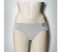 Damen Wäsche Bikini Slip ohne Nähte