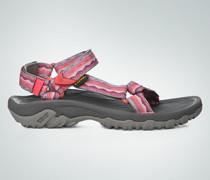 Damen Schuhe Outdoor-Sandale 'Hurricane XLT W's