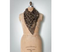 Damen Schal im modernen Dessin