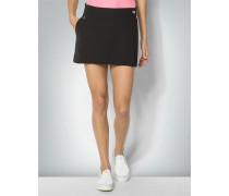 Damen Golfrock in cleanem Design