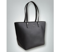 Damen Shopper im cleanen Look