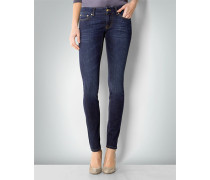 Jeans 'Claris' in Slim Fit
