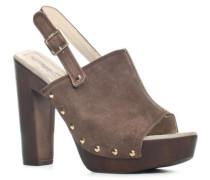 Damen Schuhe 'Cidorothy' Velours