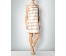 Damen Kleid im 60ties-Chic