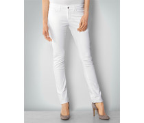 Damen Jeans Audrey in Narrow Fit