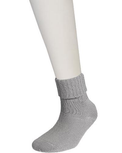 Socken Socken 'Plymouth' im 3er Pack
