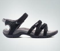 Damen Schuhe Tirra Leathers W'S