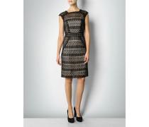 Damen Kleid aus Spitze