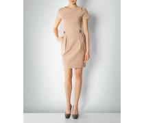 Damen Kleid im verspielten Look