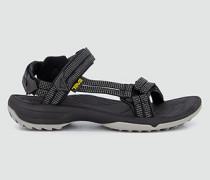 Schuhe Sandalen mit leichtem Gewicht