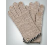 roeckl damen handschuhe sale 30 im online shop. Black Bedroom Furniture Sets. Home Design Ideas