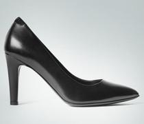 Damen Schuhe Pumps in klassischem Design