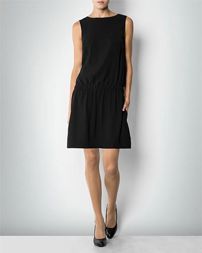 Kleid in legerem Shape