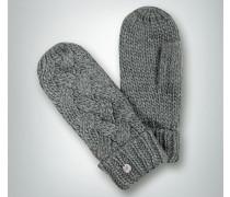 Handschuhe mit Pflegekomplex zur Hautpflege