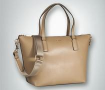 Damen Handtasche in klassischem Design