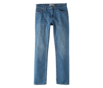 Straight fit jeans bob