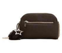 Tasche Mit Kette