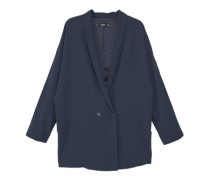 Oversized-blazer