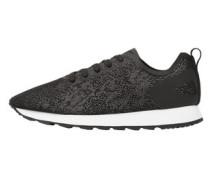 Atmungsaktive Netz-Sneaker