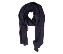 Strukturierter Schal