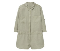Overall Aus Lyocell