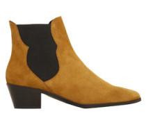 Ankle Boots Im Chelsea-Stil