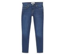 Skinny jeans olivia