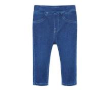 Jeans-leggings