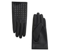 Handschuhe Sansa7
