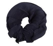 Strukturiertes Tuch Mit Streifen