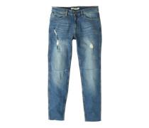 Skinny jeans dylan mit zerrissenen details