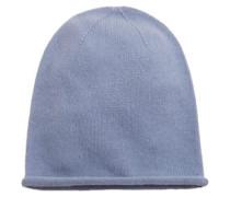Mütze 100% Kaschmir