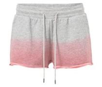Shorts Meli