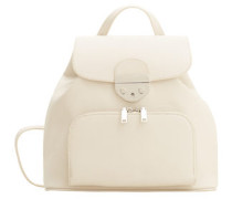 Rucksack Mit Fronttasche