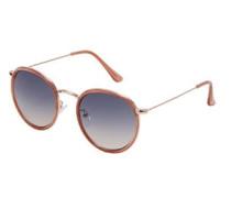 Kombi-Sonnenbrille