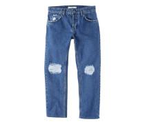 Jeans Harvey8