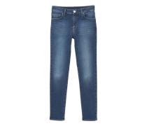 Slim fit jeans london