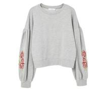 Sweatshirt Rosie