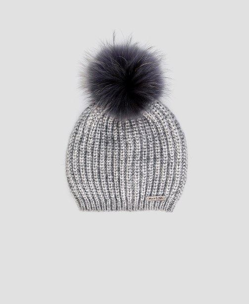 Kuschel-Accessoires für kalte Wintertage