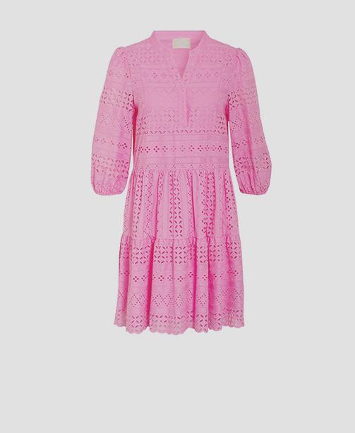 Kleid Mrs Hug