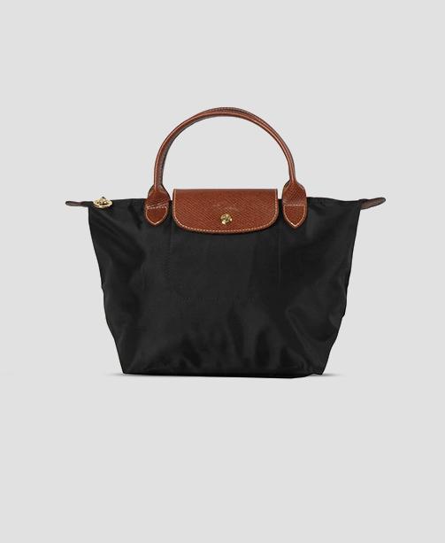 Le Pliage Tasche